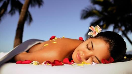 allenhurst massage therapy